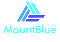 MountBlue-Technologies-Off-Campus